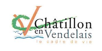 Châtillon-en-Vendelais