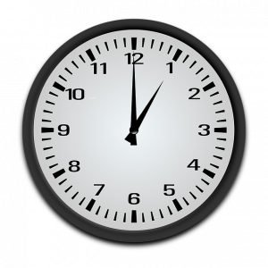 analog-clock-1295631_640
